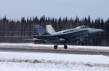 Air Combat Group RAAF - Wikipedia, the free encyclopedia