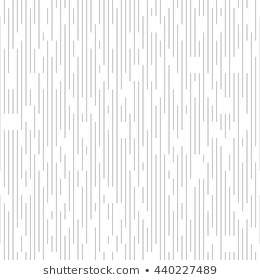 Seamless Vertical Thin Line Pattern Vector Black And White Chaotic Background Minimal Geometric Texture Geometric Textures Line Patterns Geometric