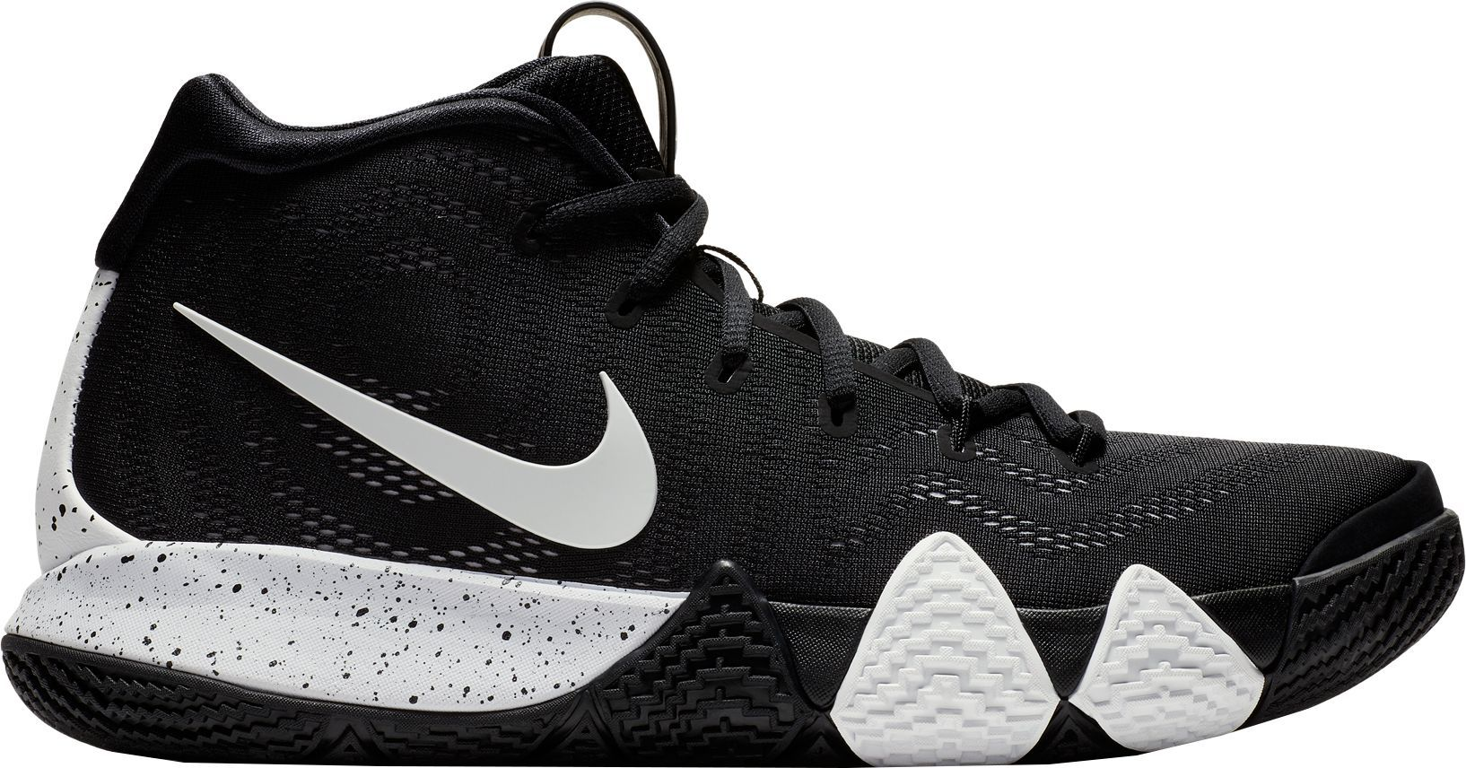 75c0c5b7711677 Nike Men s Kyrie 4TB Basketball Shoes