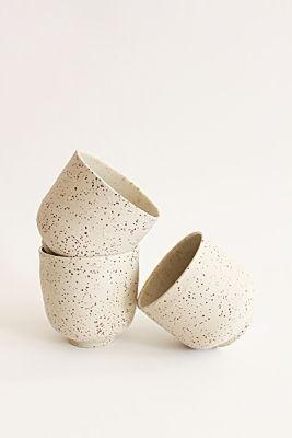 Oh my Home - ceramic