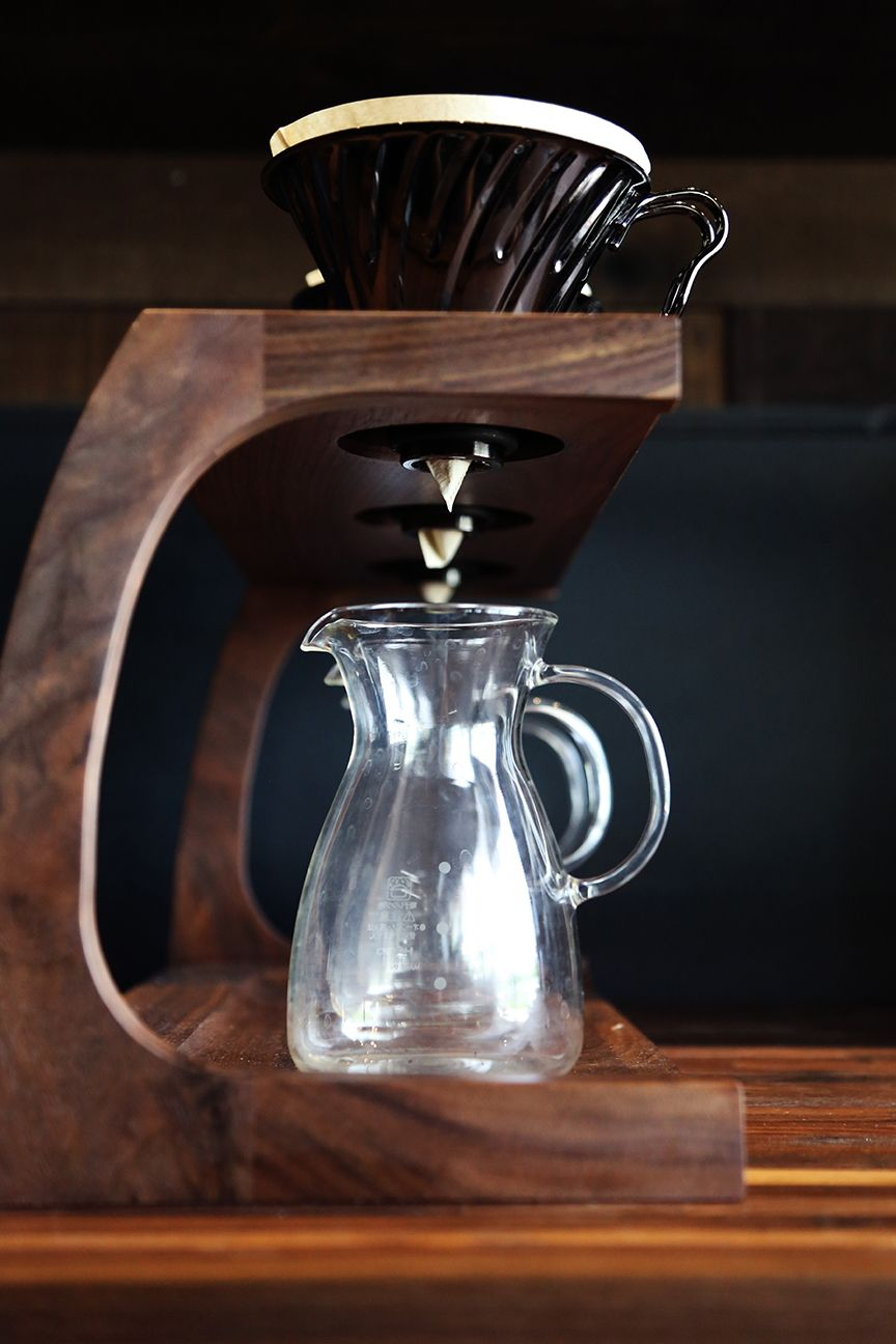 Do you love pour over grab your roast of choice at www