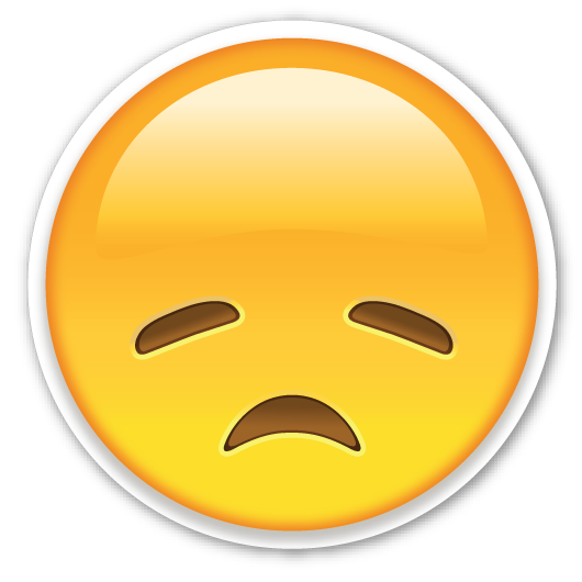 Pin By Kamil Ahmad On Emojis Emoji Roblox Pictures Face Images