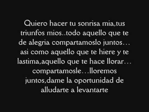 POESIA...SENTIMIENTOS DEL ALMA♥ on Pinterest | Pablo Neruda, Amor ...
