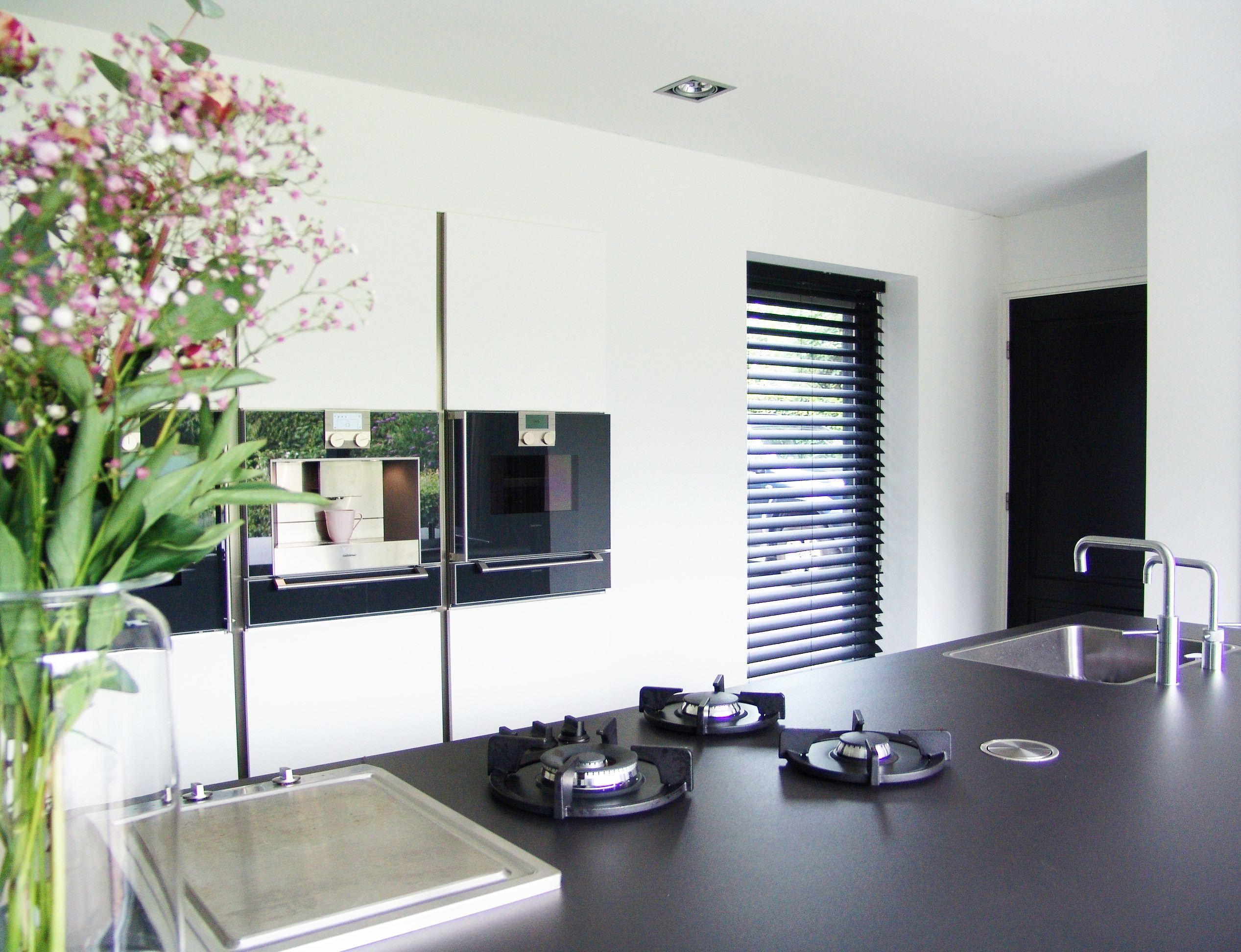 Restyling modern house beautiful kitchen restyling moderne