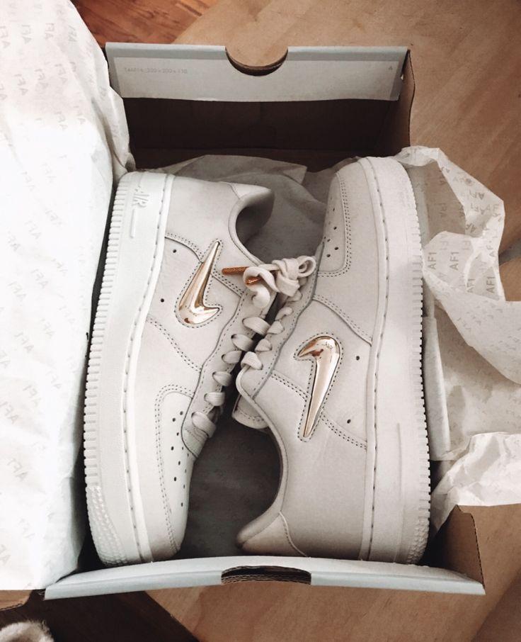 Nike Schuhe Coole PinterestjuliaahnShoes SchuheTumblr Und kuwZiTOPX