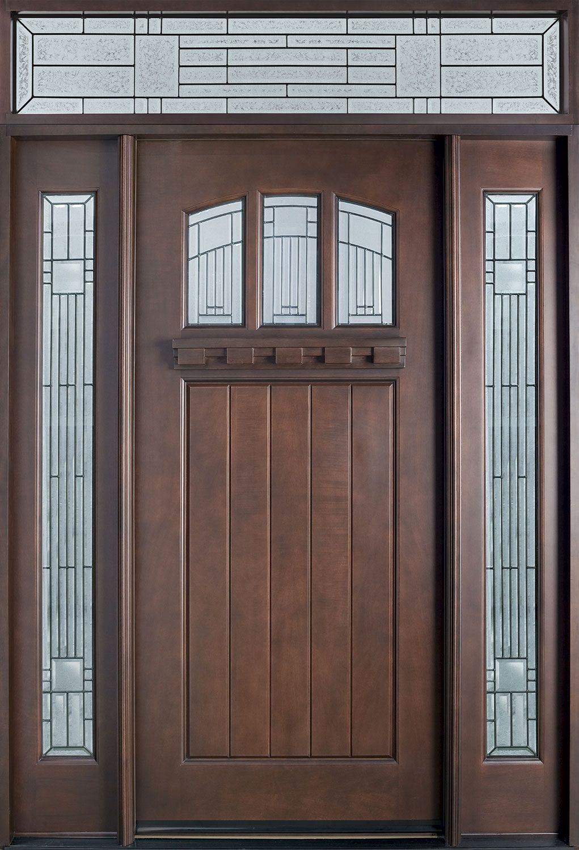 exterior doors wood vs fiberglass http thefallguyediting com