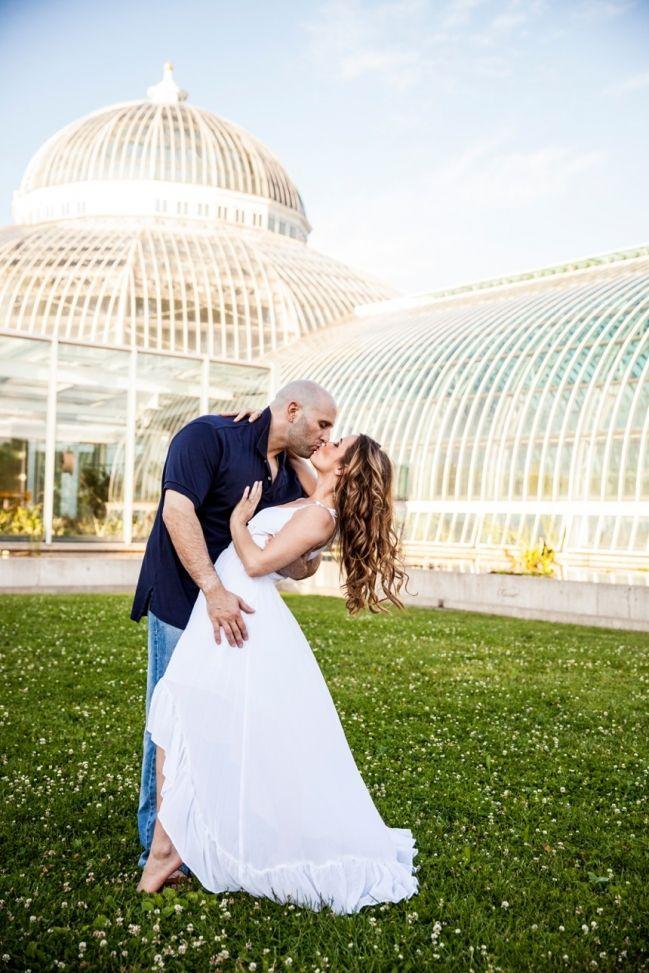 Krista Esterling Photography » Weddings. Portraits. Families ...