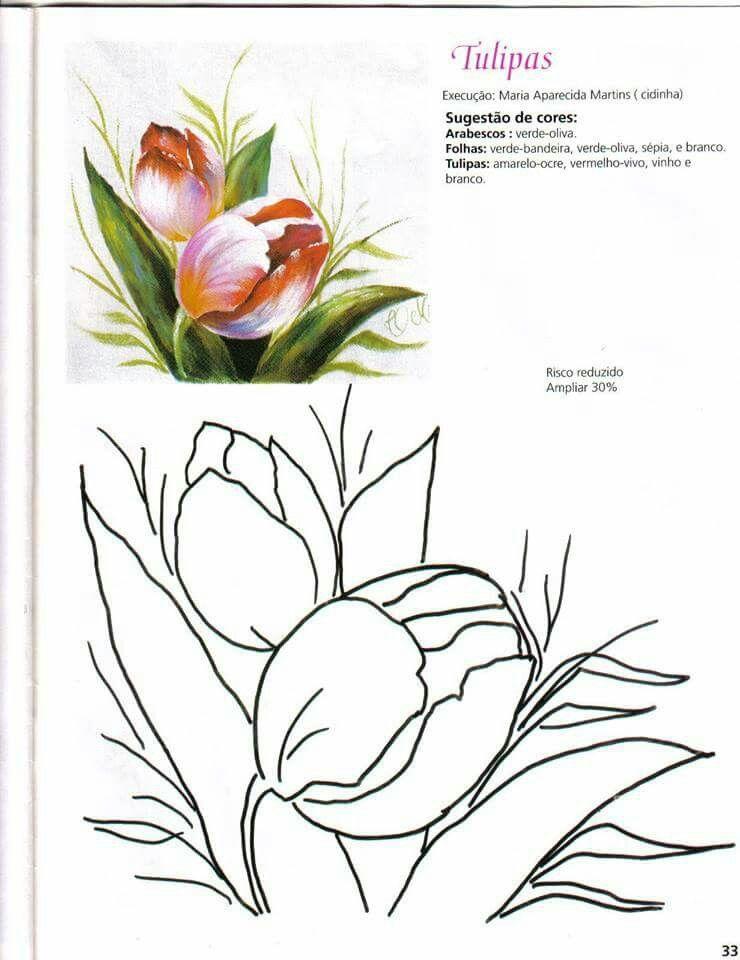Pin von isabella h llbacher auf acrylbilder pinterest for Vorlagen malerei