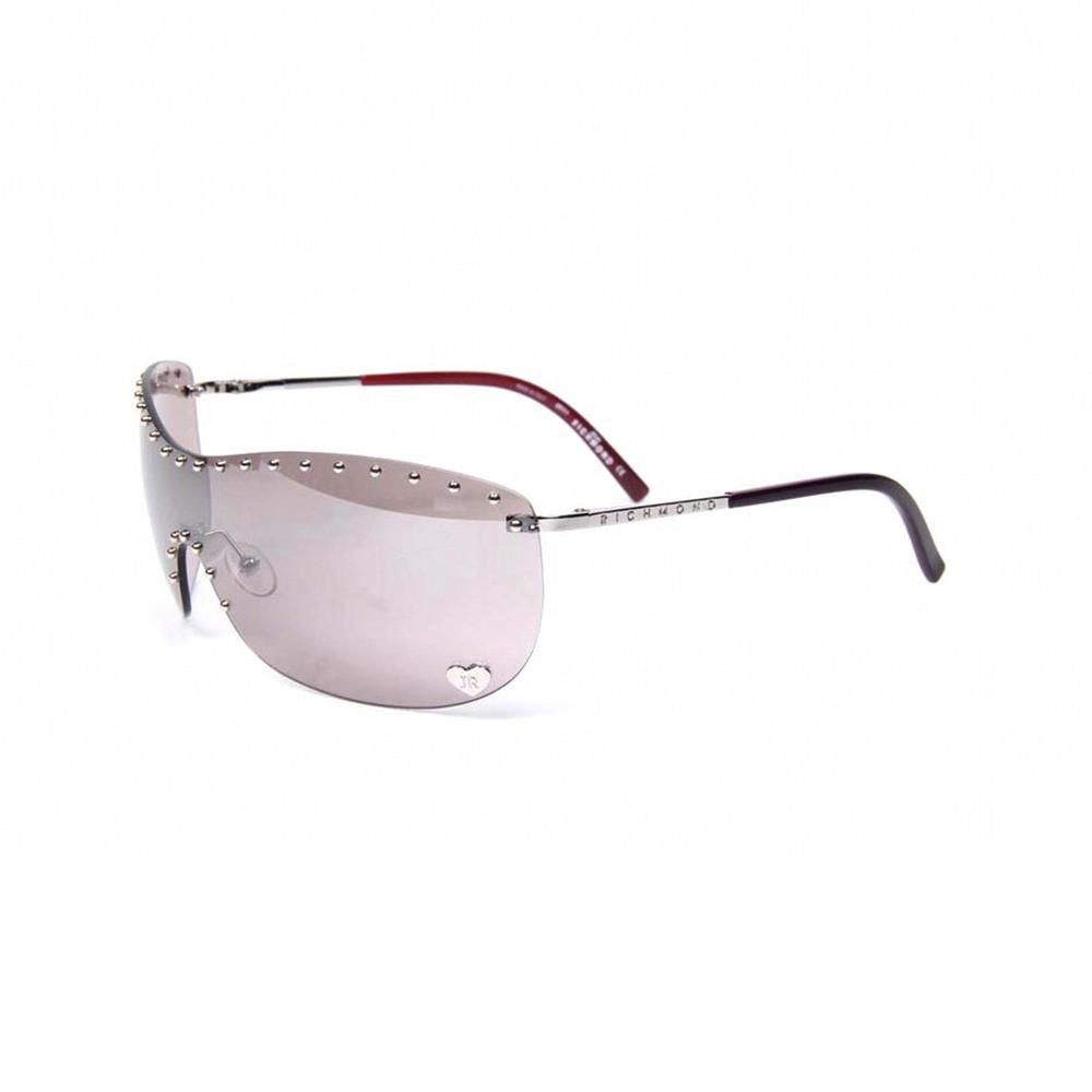 6d045a0019e7f Silver ONE SIZE John Richmond ladies sunglasses JR63004   Products ...