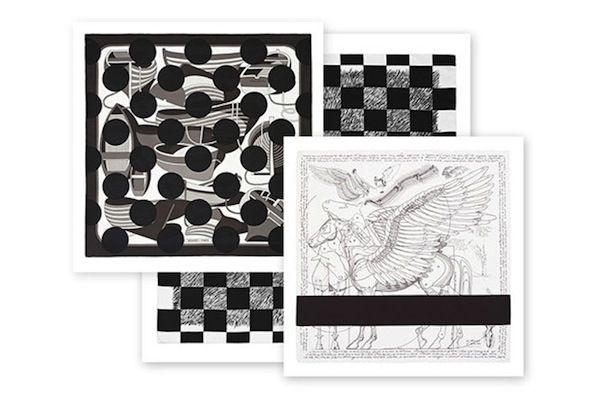 coll-comme-des-garcons-hermes-comme-des-carres-black-and-white-1.jpg (Image JPEG, 600×400 pixels)