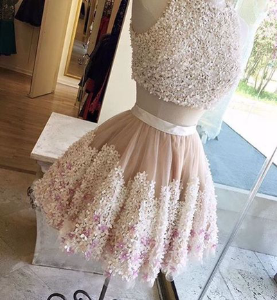 Follow our blog for more cute dresses and latest... #dress #cute #fashion #modern #design #dresses #gown #prom #longdress #shortdress #cute #dresses #wedding #party #girl #women