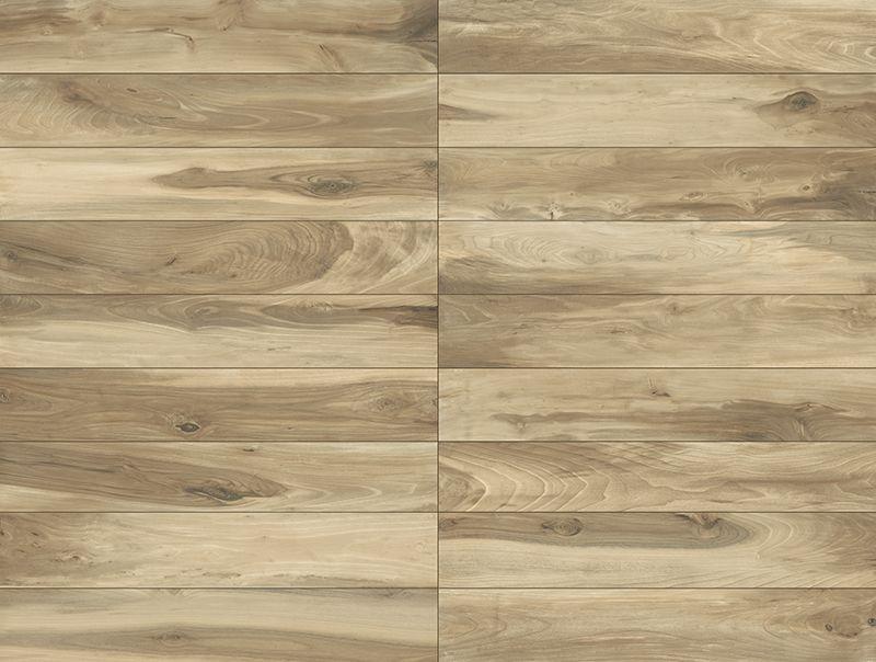Il pavimento finto parquet identifica una particolare categoria di