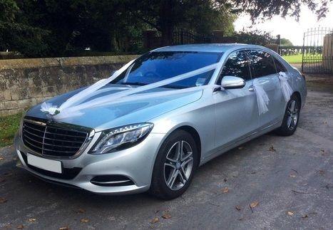 Finest Affordable Wedding Car Hire Blackburn Uk Wedding Car Hire Wedding Car Best Luxury Cars