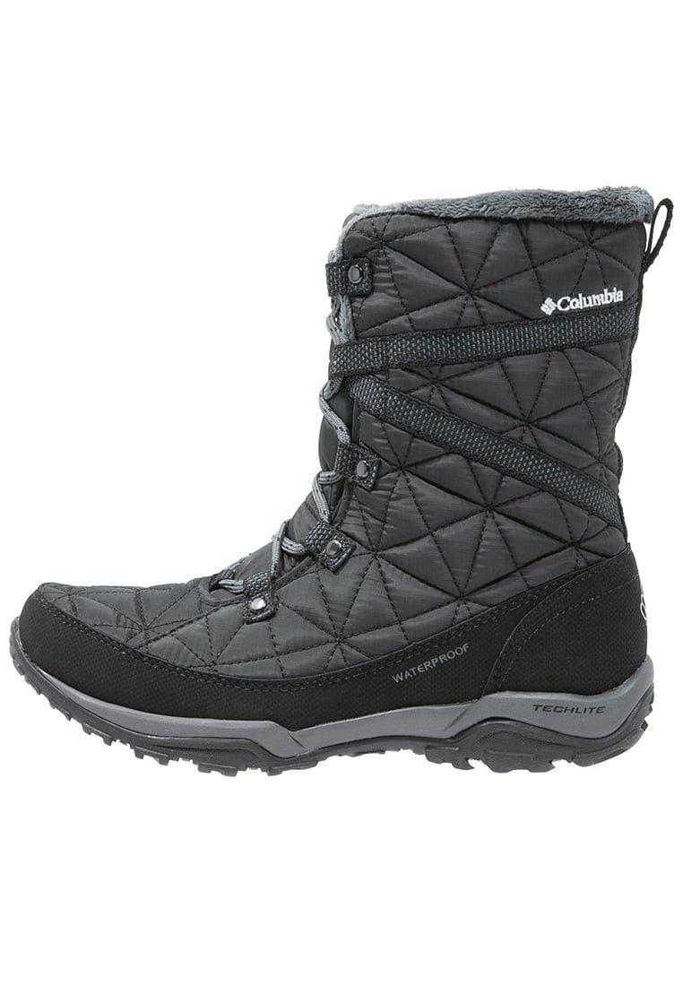 b403314a ¡Consigue este tipo de botas de nieve de Columbia ahora! Haz clic para ver