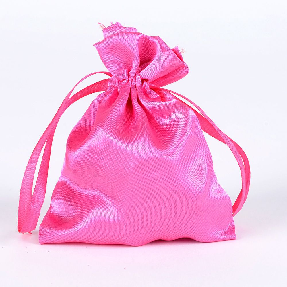 Best quality organza bags available at wholesale cheap prices. We ...