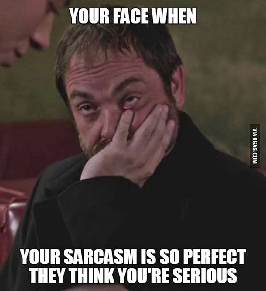 Like Share If You Can Relate This Is Every Single Conversation That I Have With My Father Sarcasm Humor Funny Quotes Sarcasm Sarcasm Quotes
