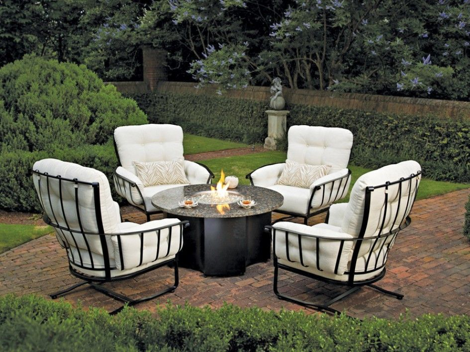 Vinings Patio   Larrabees Furniture + Design