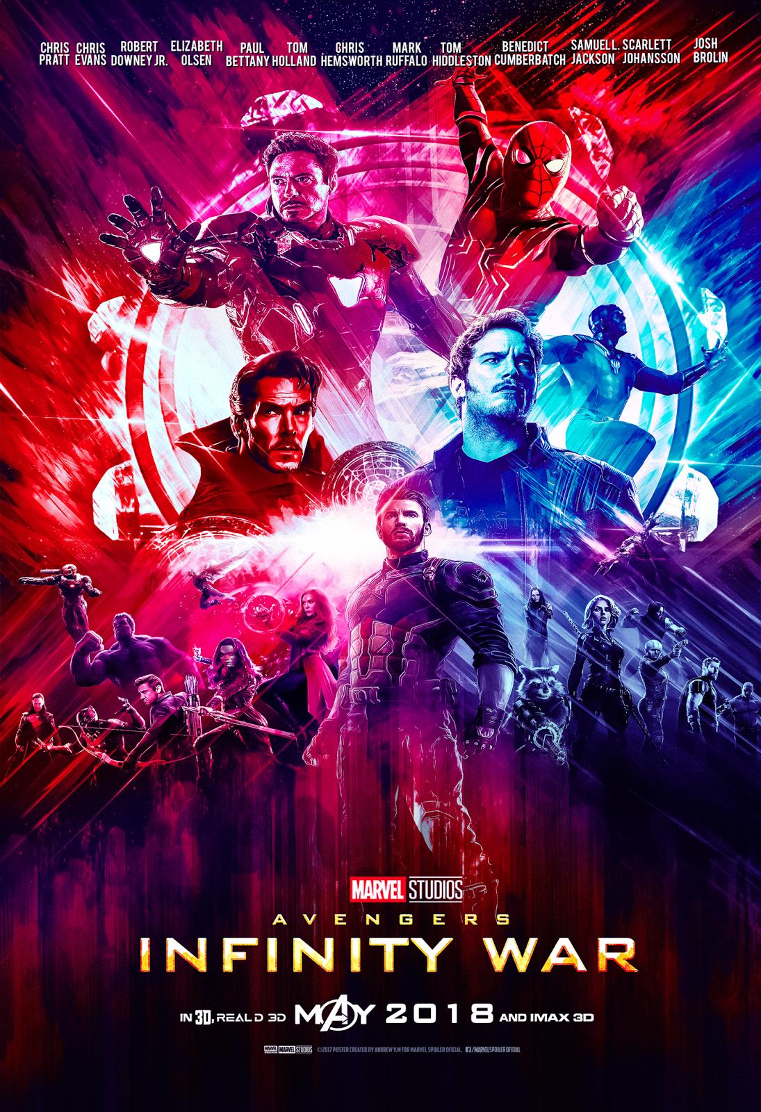 avengers infinity war iron man suit avengers infinity war