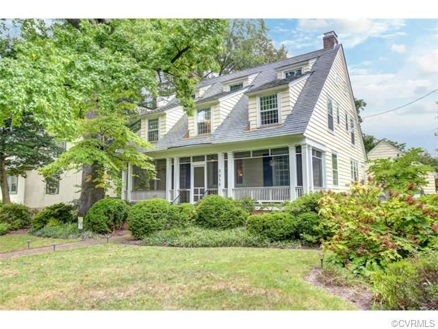 f38e4a6ce7b761336f3337755a2ec6c1 - Better Homes And Gardens Real Estate Richmond