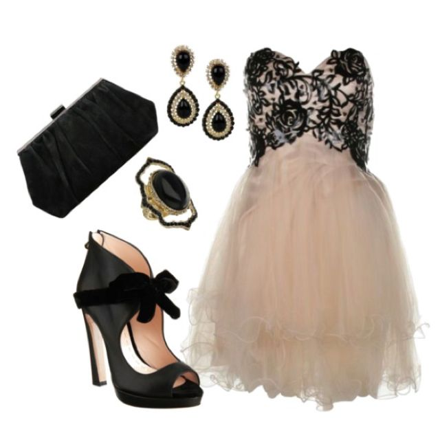Want this dressss