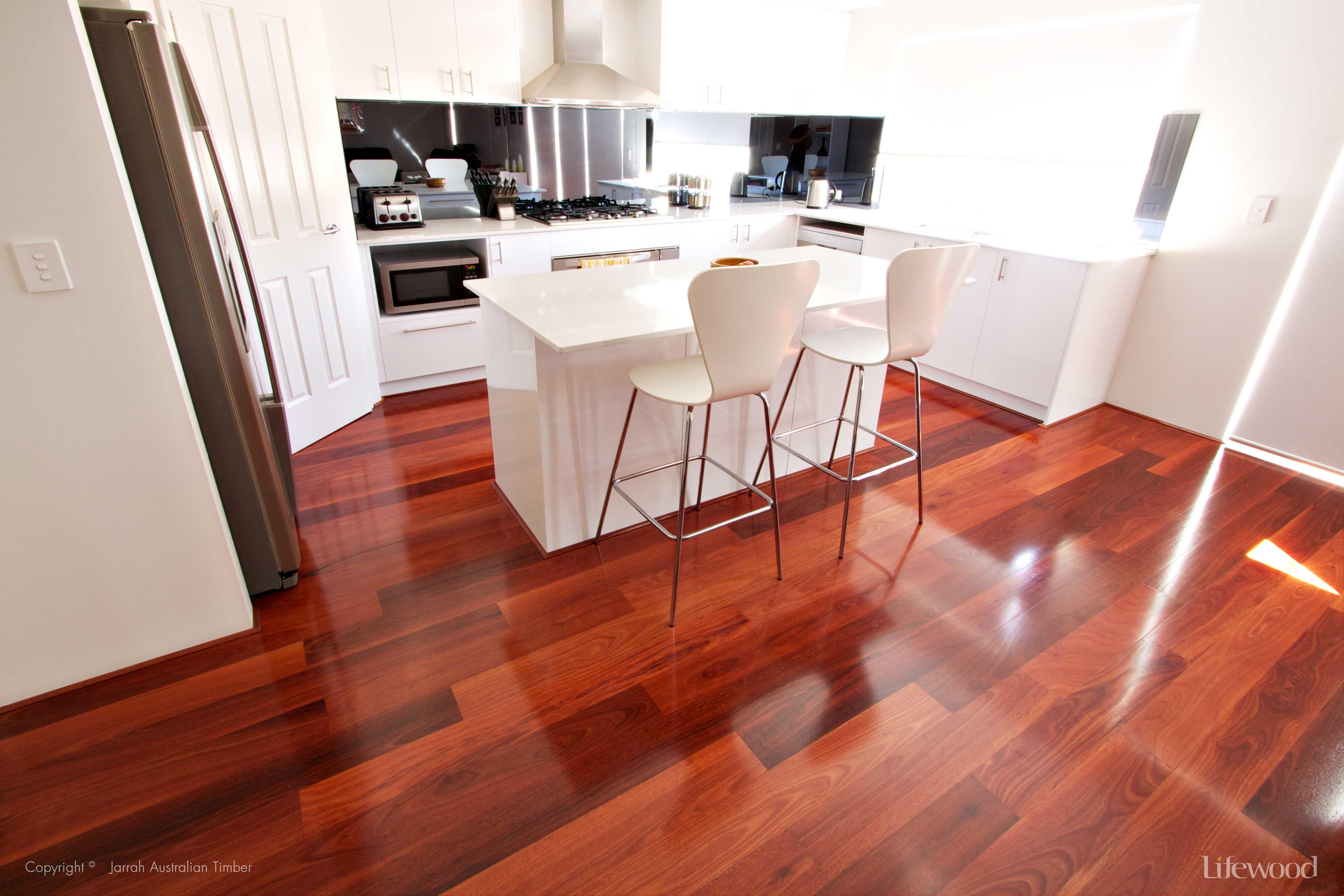 Jarrah Flooring   Wood floors, Home wall colour, Flooring