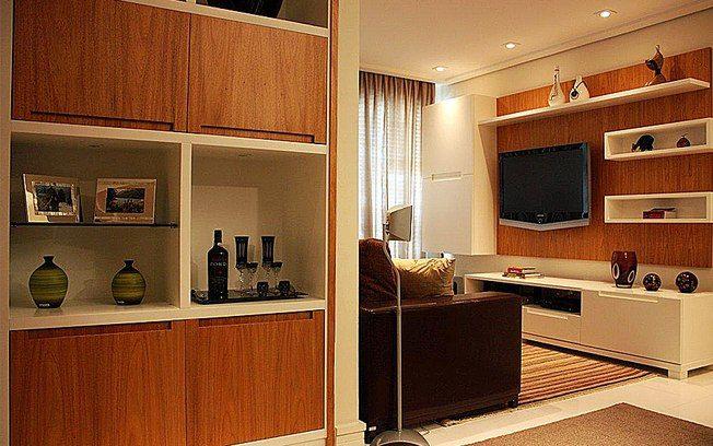 Adesivo De Madeira Para Mesa ~ armário sala jantar Pesquisa Google Projeto Sala Jantar Pinterest Objetos de decoraç u00e3o