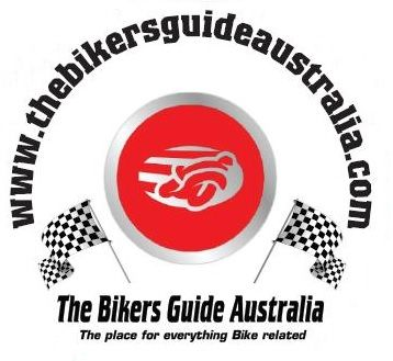 Brand new online directory for whole of Australia and starting to grow...join us on the ride