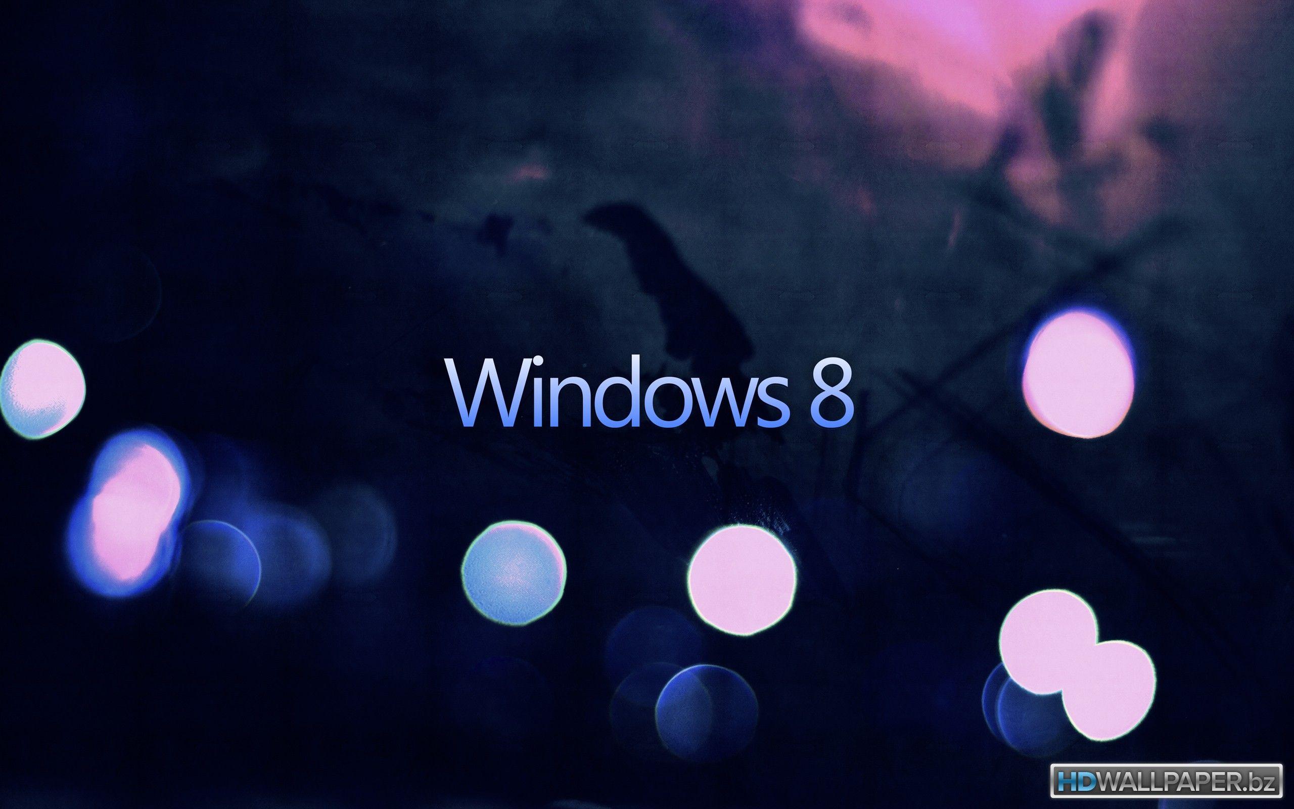 Windows 8 Hd Wallpaper Http Hdwallpaper Bz Windows Wallpapers Hd 1 Windows Wallpaper Dark Windows Hd Wallpaper