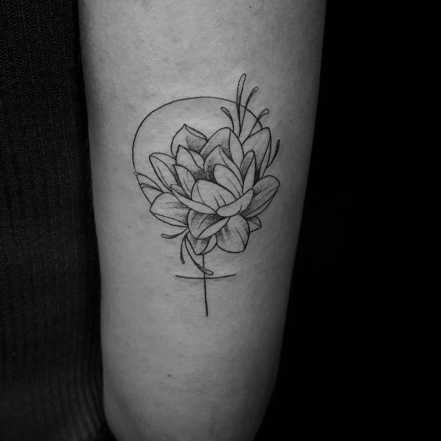 5 Life-saving Tips About Tattoo  #tattoosleeve #tattoosofinstagram