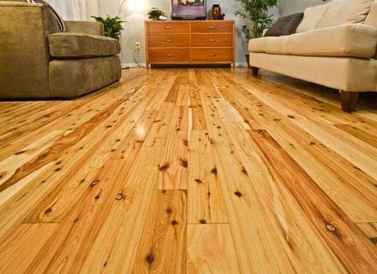Pin On Flooring Bob Vila S Picks