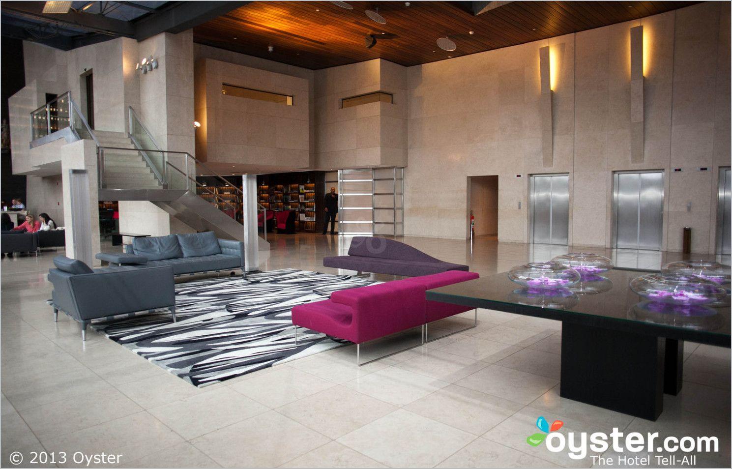 Lobby Furniture Ideas Room Design Ideas Lobby Furniture Ideas