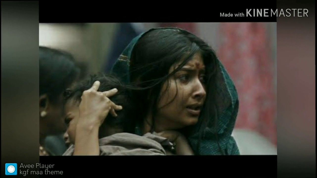 Kgf Mother Bgm Ringtone Mothers Day Songs Mother Photos