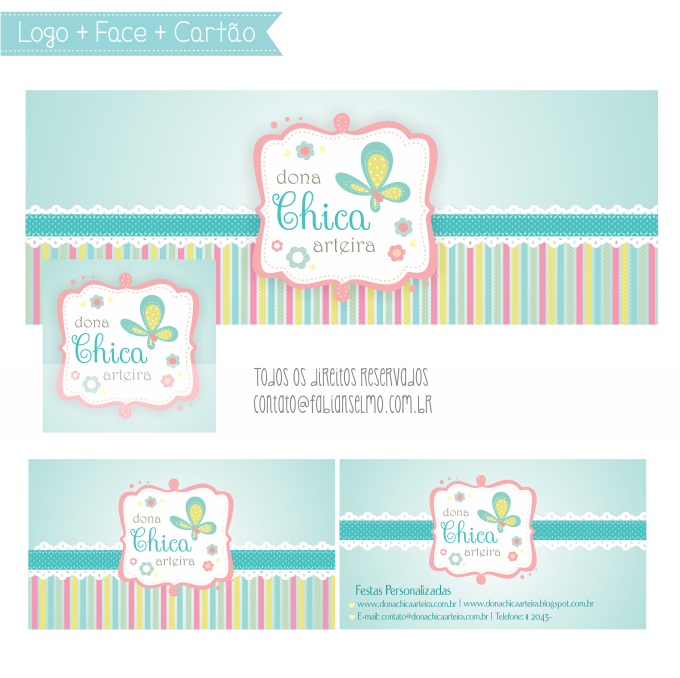 logotipo, logomarca, identidade visual, illustration cute, illustration, doodle