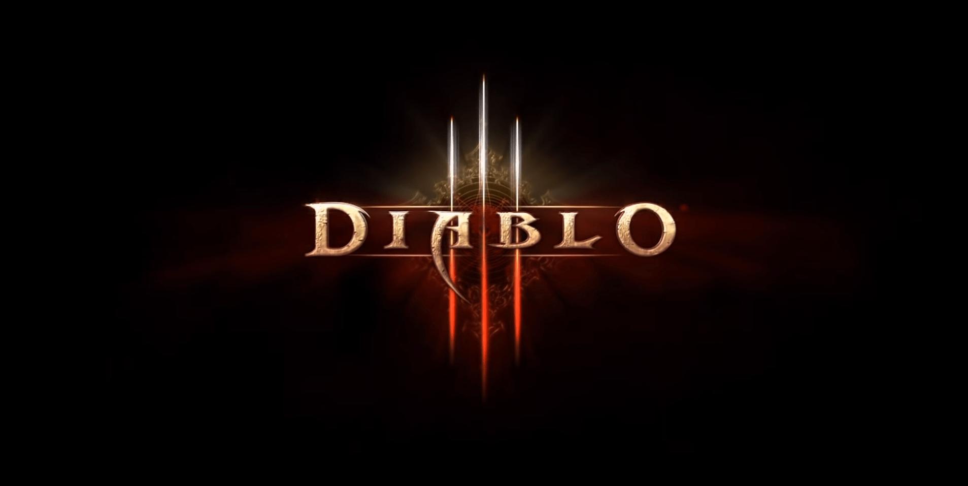 Diablo 3 Announces Season Of The Triune To Begin August 23rd Blizzard Diablo Diablo3 Hackandslash Nintendo Pcmac Pl Hack And Slash Diablo 3 Diablo