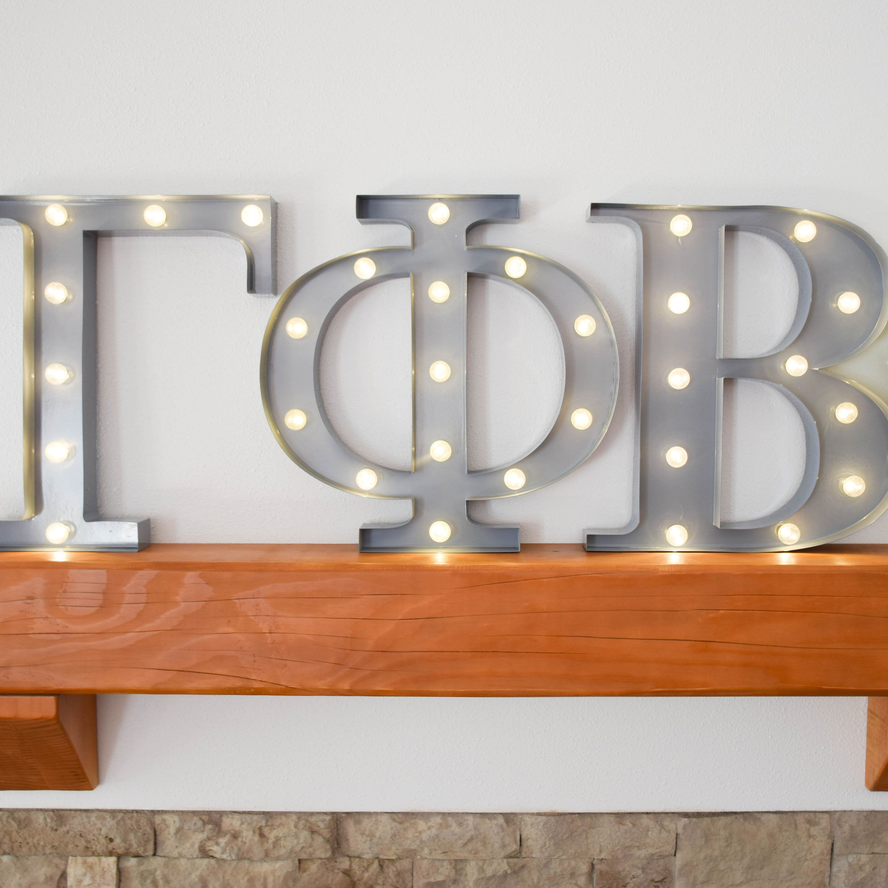 decor youtube diy room lights letter marquee lighting watch