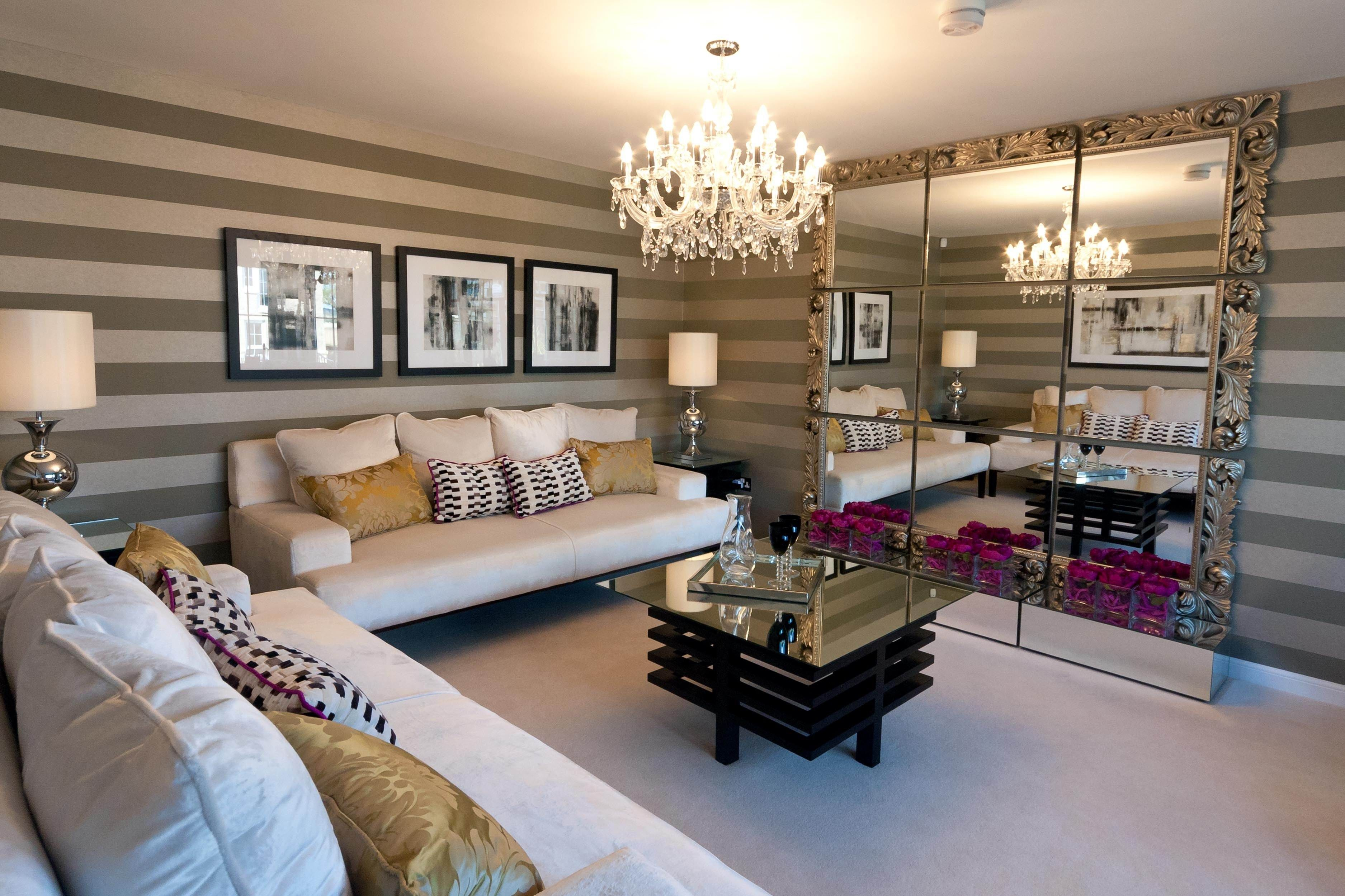 show homes - Google Search | jessies bridal room | Pinterest ...