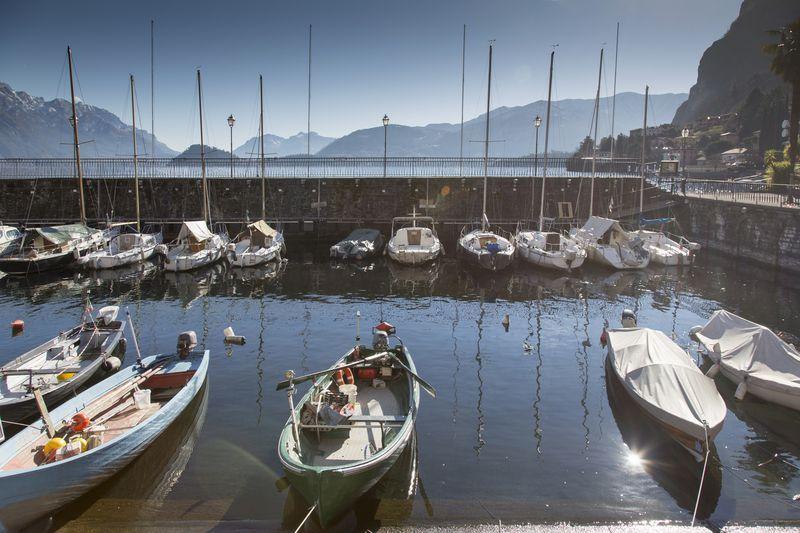 10 Best Things to Do in Lake Como Lake como, Boat