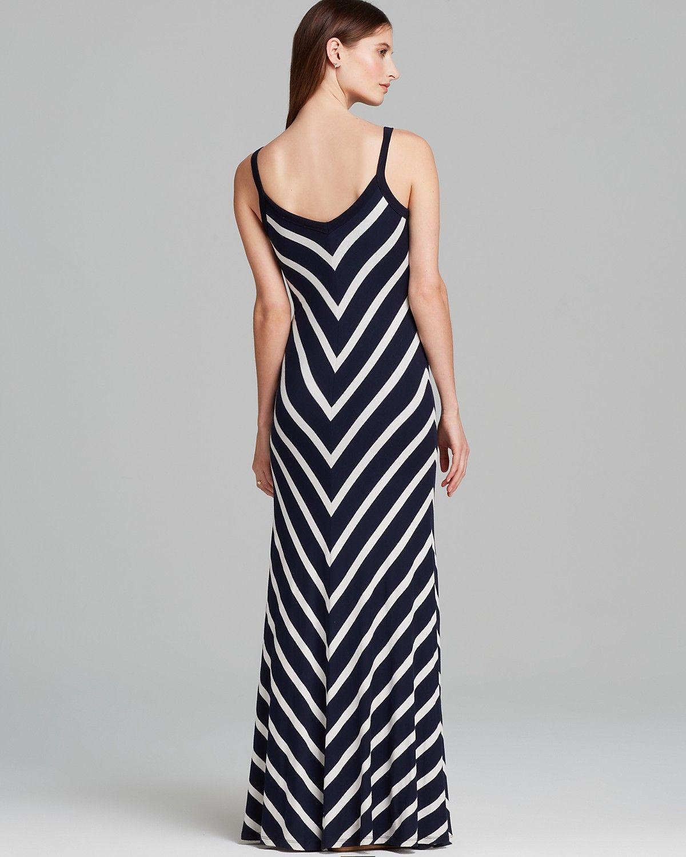 Karen Kane Miter Maxi Dress Women Bloomingdale S Womens Maxi Dresses Maxi Dress Online Dresses [ 1500 x 1200 Pixel ]