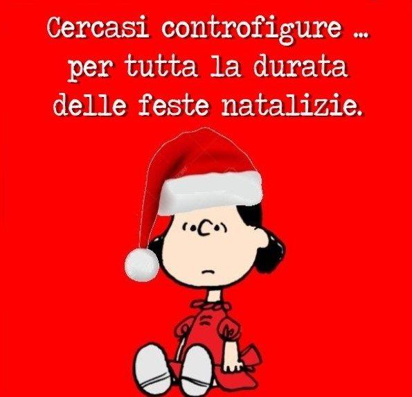 Frasi Simpatiche X Natale.Natale Idee Natale Divertente Immagini Divertenti E