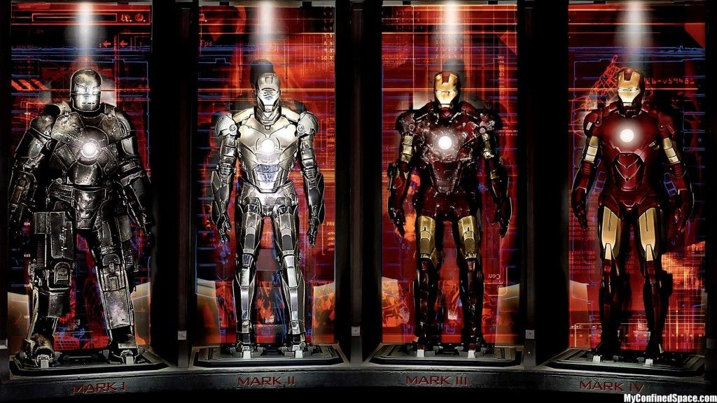 4 iron man 3 costumes hd wallpaper lets party pinterest 4 iron man 3 costumes hd wallpaper voltagebd Gallery