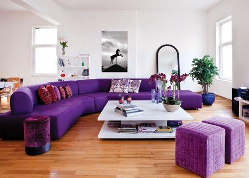 Zamanın Durduğu Evde - Wilma Elles'in Evi - Fotoğraf 2 - InStyle Türkiye