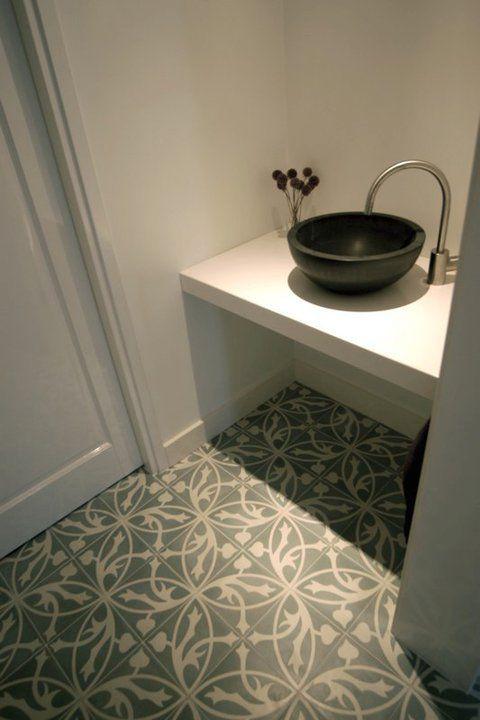 Castelo Portugese tegels Classic lijn - Product in beeld ...