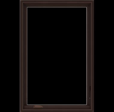 Industrial Modern Window Style Modern Window Design