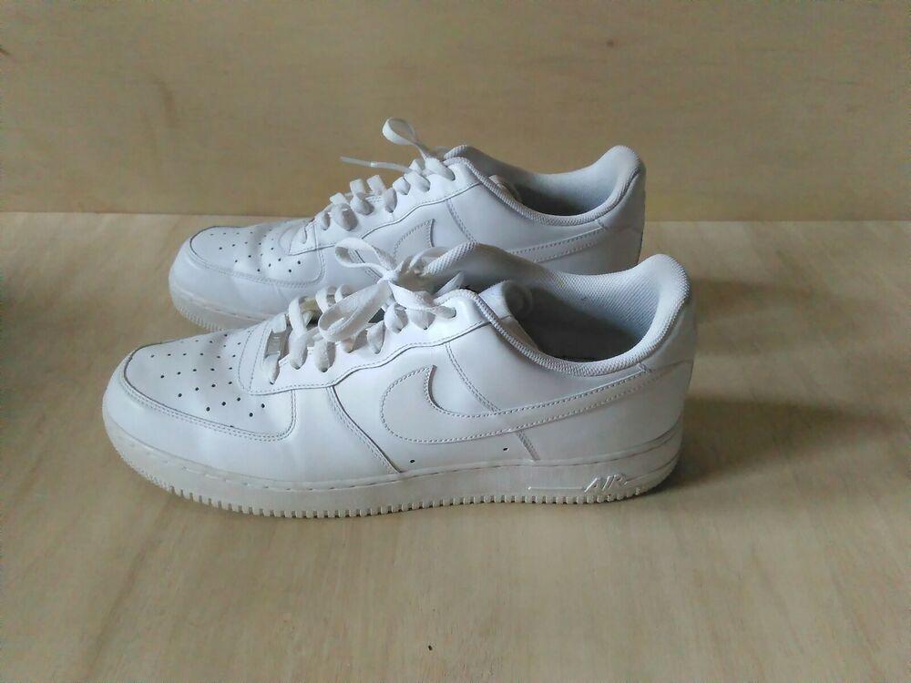 Nike Air Force 1 '07 - 315122-111