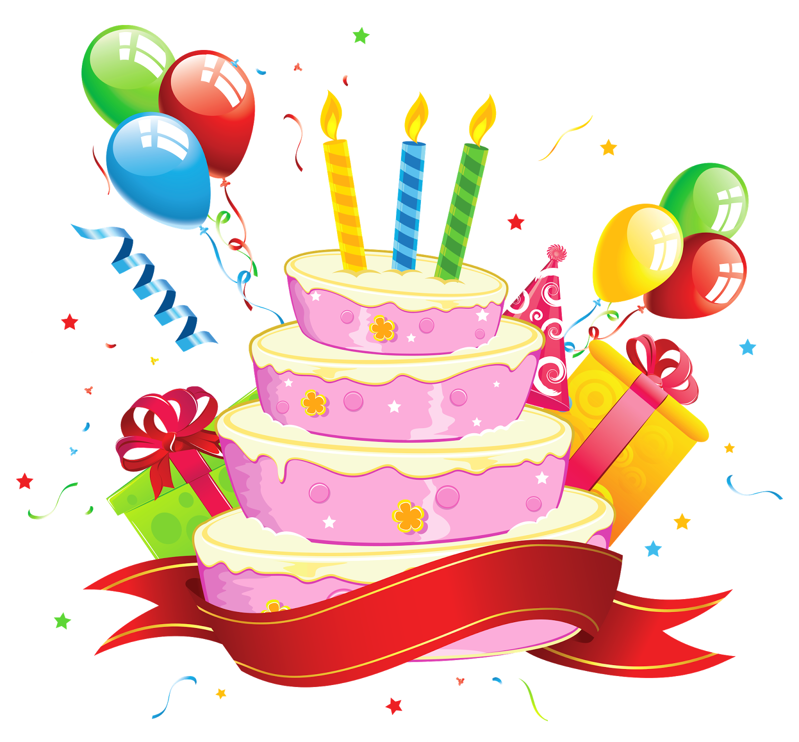 Torta Compleanno Immagini Animate.2 Bp Blogspot Com Opxudg1uzfs Vr2urhn8ugi Aaaaaaaabus Dy R8wpp8rq S1600 Birthday Cake Transparent Buon Compleanno Torte Di Buon Compleanno Torte Di Compleanno