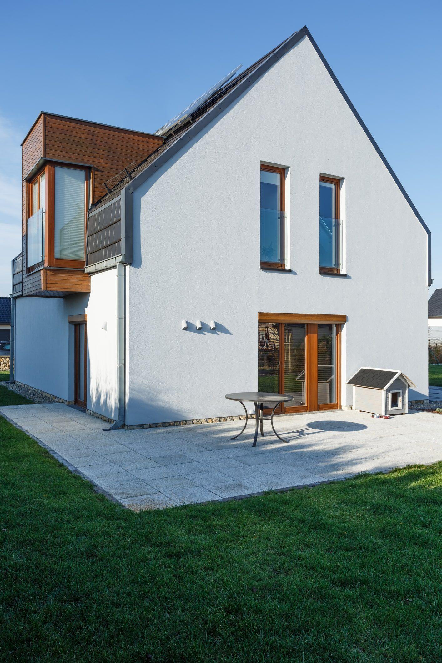 Présentation Du Logiciel Pour Plan De Maison D Cedar Architect - Programme pour plan de maison