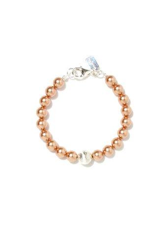 http://www.emmasteen.com.au/collections/bracelets