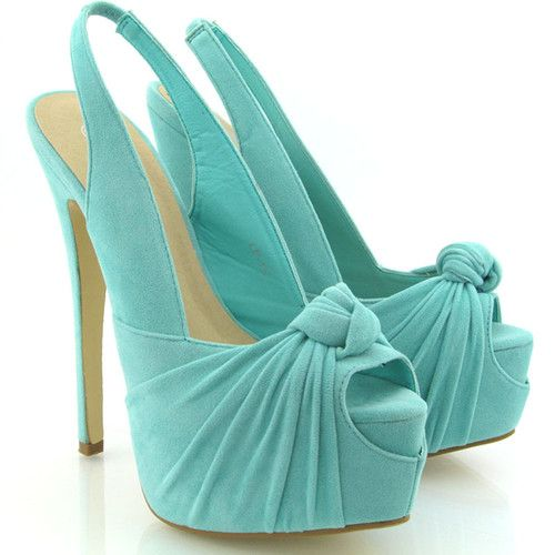 PLATFORM HEELS LADIES HIGH HEEL SLING BACK PEEP TOE COURT SHOES on Chiq $30.74 http://www.chiq.com/platform-heels-ladies-high-heel-sling-back-peep-toe-court-shoes