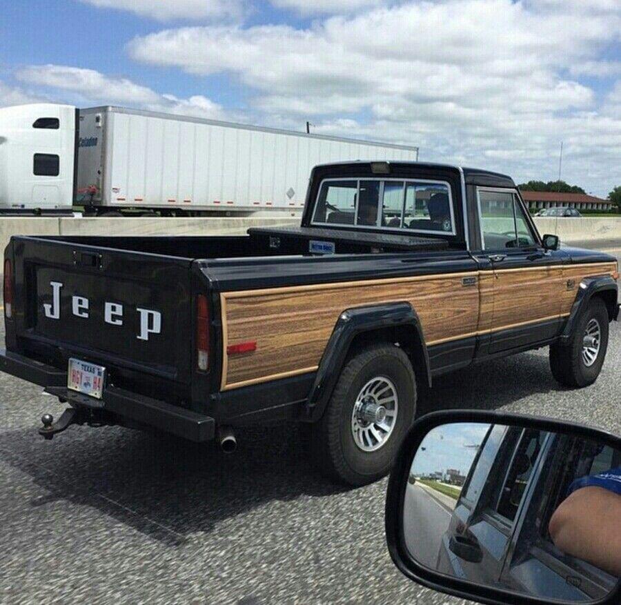 jeep j10 j20 [ 900 x 877 Pixel ]