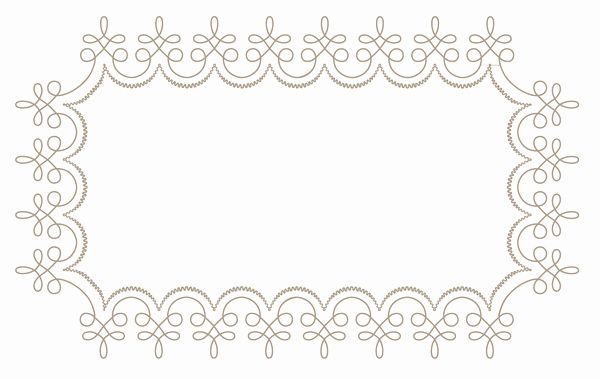 Blank Place Card Template Word Unique Free Printable Blank Place Card Template Place Card Template Wedding Place Card Templates Printable Place Cards Wedding